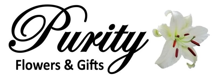 Purity Flowers And Gifts (PTY) Ltd